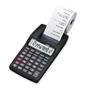 Immagine di Calcolatrice scrivente 12 cifre Casio HR-8Tec