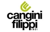 CANGINI FILIPPI