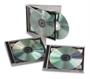 Immagine di Custodie per CD doppie 'Jewel Case' conf. 5 pz.