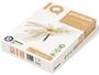 Immagine di Carta Mondi IQ Premium A3 Gr 100 500 fogli