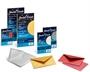 Immagine di Busta Special Events 120 Gr 17x17 conf. 5 pz. + 5 cartoncini bianco
