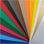 Immagine di Cartoncino ondulato 50x70 conf. 10 fogli grigio