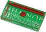 Immagine di Ceralacca Lebez rossa conf. 10 stecche