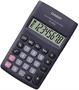 Immagine di Calcolatrice tascabile Casio HL 815 L