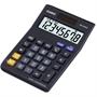 Immagine di Calcolatrice da tavolo 8 cifre Casio MS-8VER II