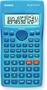Immagine di Calcolatrice scientifica 10+2 cifre Casio FX-220 Plus 181 funzioni