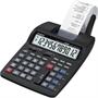 Immagine di Calcolatrice scrivente 12 cifre Casio HR-150Tec