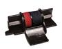 Immagine di Tampone nero per calcolatrice IR 40T