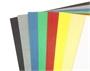Immagine di Copertina A4 effetto tela gr 270 conf. 100 fogli