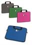 Immagine di Custodia porta notebook con manici