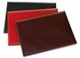 Immagine di Sottomano a due specchi 50x35 cm nero