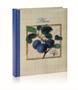 Immagine di Album portafoto 30 fogli 24x30,5 copertina Fruit