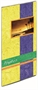 Immagine di Album portafoto 16 fogli/96 posti 17,5x32,5 fantasie assortite