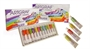 Immagine di Colori acrilici tubo da 12 ml conf. 12 pz.