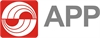 APP Asia Pulp & Paper