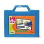 Immagine di Abaco valigetta multibase