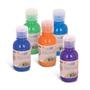 Immagine di Colore per tessuto in bottiglia da 125 ml