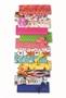 Immagine di Carta da regalo assortimento generico conf. 100 fogli assortiti