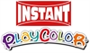 INSTANT PLAYCOLOR
