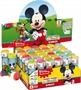Immagine di Bolle di sapone tubetto da 60 ml Mickey conf. 36 pz.