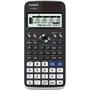 Immagine di Calcolatrice scientifica Casio ClassWiz FX-991EX - 552 funzioni