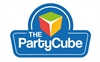 THE PARTY CUBE