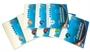 Immagine di Portalistino personalizzabile A4 80 buste