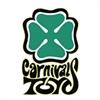 CARNIVAL TOYS