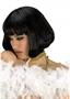 Immagine di Boa di piume cm 180 bianco
