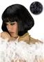 Immagine di Boa di piume cm 180 nero