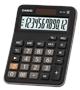 Immagine di Calcolatrice da tavolo 12 cifre Casio MX-12B