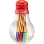 Immagine di Penna Point 88 mini colorful ideas