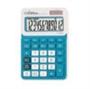 Immagine di Calcolatrice da tavolo CD 2720 col. ass.