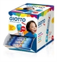 Immagine di Colla Stick Giotto 20 Gr In Dispenser Da 40 Pz