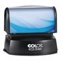 Immagine di Colop Eos R40 Montatura D.40 mm NO Tampone