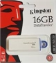 Immagine di Pen Drive Kingston 16 GB