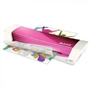 Immagine di Plastificatrice Leitz I Lime Home Office A4