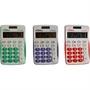 Immagine di Calcolatrice Tascabile CH 979