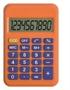 Immagine di Calcolatrice Niji 10 Cifre Col. Ass.