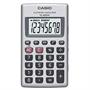 Immagine di Calcolatrice Casio HL 820 VA