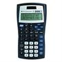 Immagine di Calcolatrice Texas Instrument TI30XII