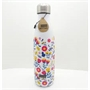 Immagine di Borraccia termica I-DRINK 500 ml Flowers