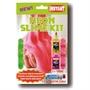 Immagine di Colla Per Slime Kit 2 Colle Neon + Attivatore