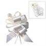 Immagine di Nastro Sveltostrip Diamant 31 MM 30 Pz Bianco