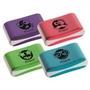 Immagine di Gomma Maped Essential Soft Color CF 40 PZ