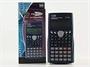 Immagine di Calcolatrice Scientifica NIJI 401 Funzioni